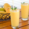 Thumbnail image for Mango Tango Smoothie