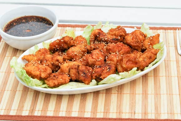 honey teriyaki chicken this recipe when prepared will chicken teriyaki ...