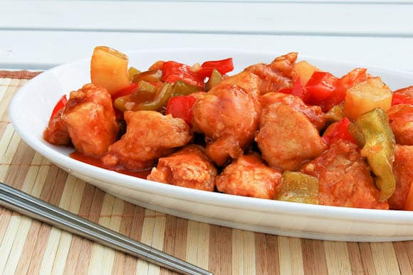 http://salu-salo.com/wp-content/uploads/2012/08/sweet-and-sour-chicken-top-0004.jpg