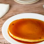 Leche Flan (Caramel Custard)