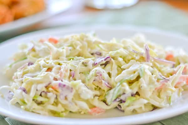 coleslaw asian inspired coleslaw spicy lime coleslaw creamy coleslaw ...