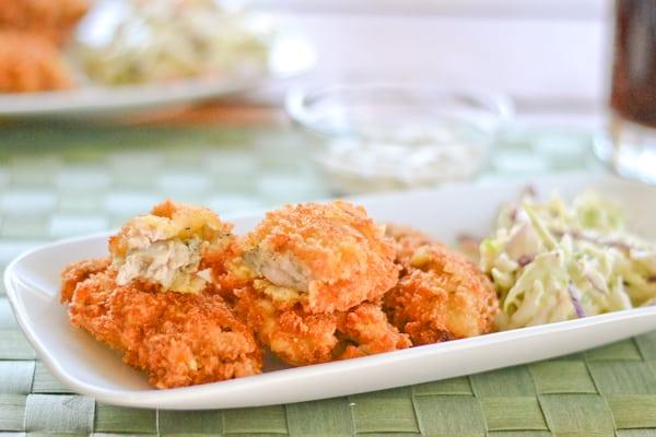 ... ://salu-salo.com/japanese-style-deep-fried-oyster-with-tartar-sauce