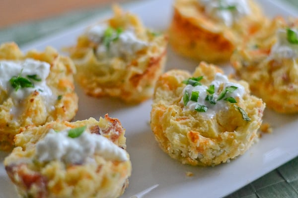mashed potato puffs leftover mashed potato puffs recipe cheesy mashed ...
