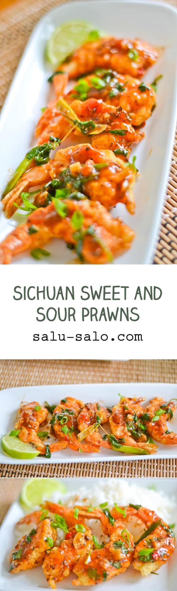 Sichuan-Sweet-and-Sour-Prawns