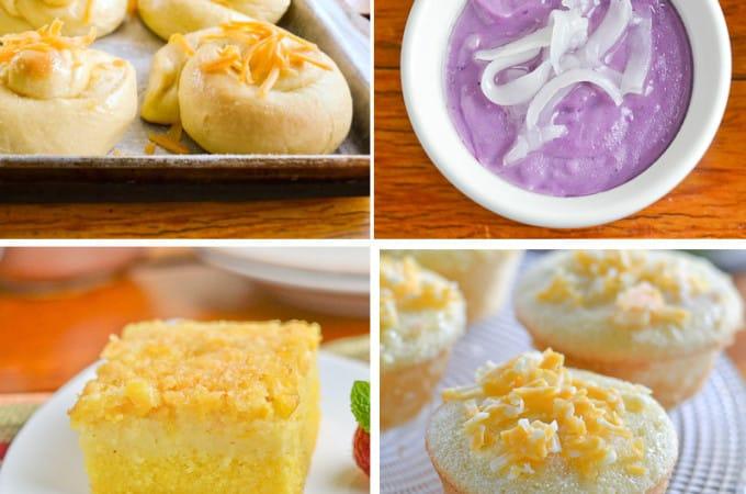 Favorite-Filipino-Desserts